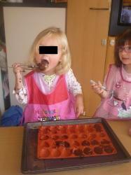 mini-jeanne-cake-1.jpg