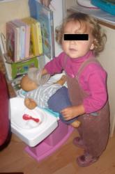 mini-laurene-tlanger-toilette-du-bebe.jpg