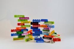 mini-lego-prenom.jpg