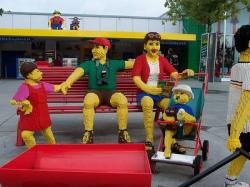 mini-legoland-germany.jpg