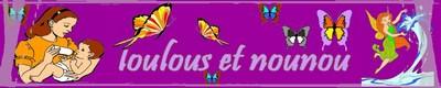 loulouetnounou (Sandrine)