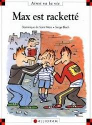mini-max-est-rackette.jpg