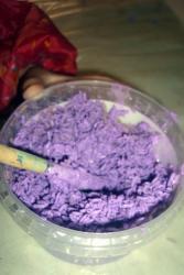 mini-melange-violet.jpg