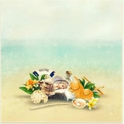 mini-mer-plage-2.jpg