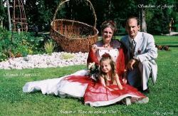 mini-mini-FEVRIER-joseph-2005-mariage-DROUET-.jpg