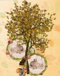 mini-mini-arbre-genea.jpg