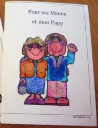 mini-papy-et-mamie.jpg