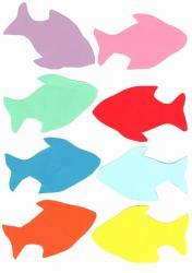 mini-poissons-8.jpg