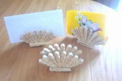 mini-porte-serviettes--porte-courrier1.jpg