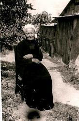 mini-priou-marie-1941.jpg