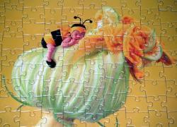 mini-puzzles-4-a-ges.jpg