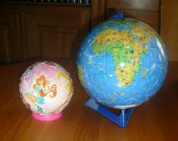 mini-puzzles-globe.jpg