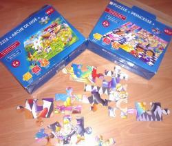mini-puzzles-gros-lidl.jpg