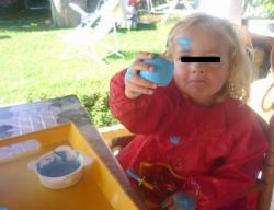 mini-rond-serviette-bleu.jpg