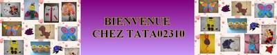 tata02310 (Janique)