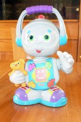 mini-toby-le-robot.jpg