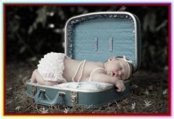 mini-valise-5.jpg