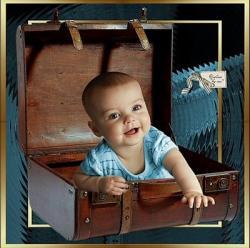mini-valise.jpg