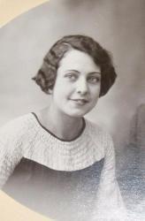 mini-violette-beaucaine-1931.jpg