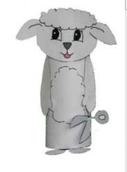 mouton-modele.png