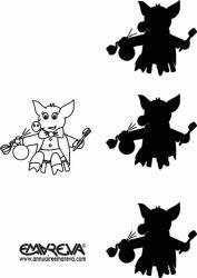 ombres-cochon-1.jpg