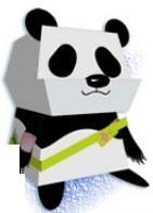 panda-modele.jpg