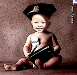 policier-2.jpg