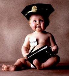 policier.jpg