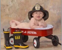 pompier-2.jpg