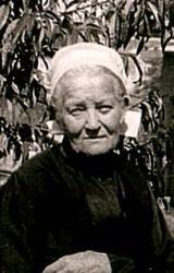 priou-marie-1941-gp.jpg