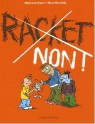 racket-non.jpg