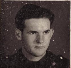 robert-maheux-1948-avril.jpg