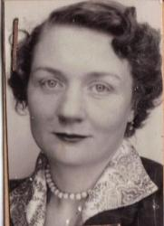 simone-guignard-1945.jpg