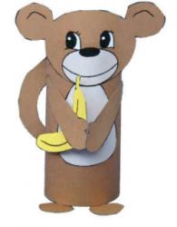 singe-avec-banane-modele.png