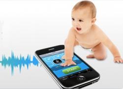 telephone-smart.jpg