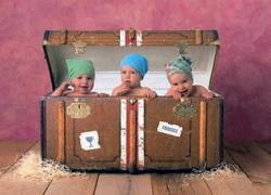 valise-2-2.jpg